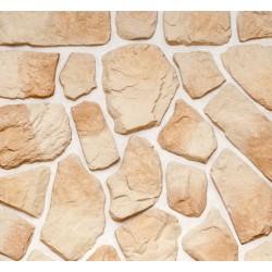 Kamenný obklad DOMINART...