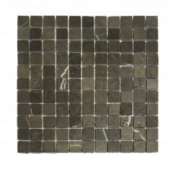 Pietra grey marble POLISHED...