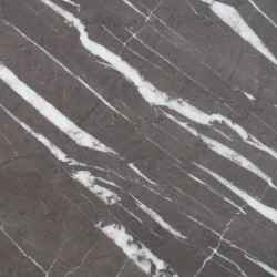 Pietra grey marble POLISHED...