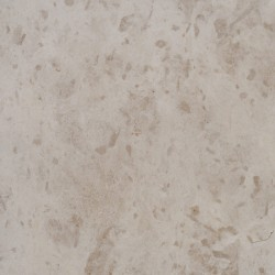 Gohare Limestone POLISHED...