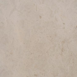 Vanak Limestone POLISHED...