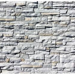 Kamenný obklad Ornel - 601...