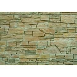 Kamenný obklad Castelo -...