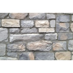 Kamenný obklad Mix Alpina -...
