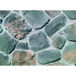 Kamenný obklad Mix Grigio -...