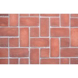 Kamenný obklad Brick - 059