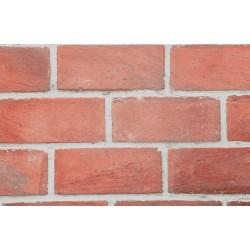 Kamenný obklad Brick - 056...