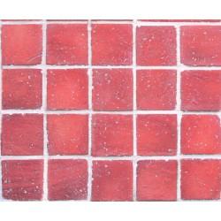 Kamenný obklad Brick - 057...