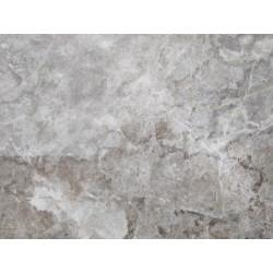 Kamenný mramorový obklad /...