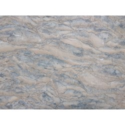 Marble MB-33 POLISHED...